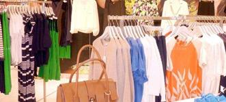 你们衣服质量如何,哪些款式卖的比较好,能推荐一下吗?
